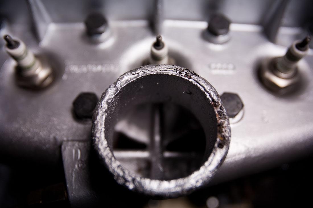 dkw-1000s-motorblok-1959-8514