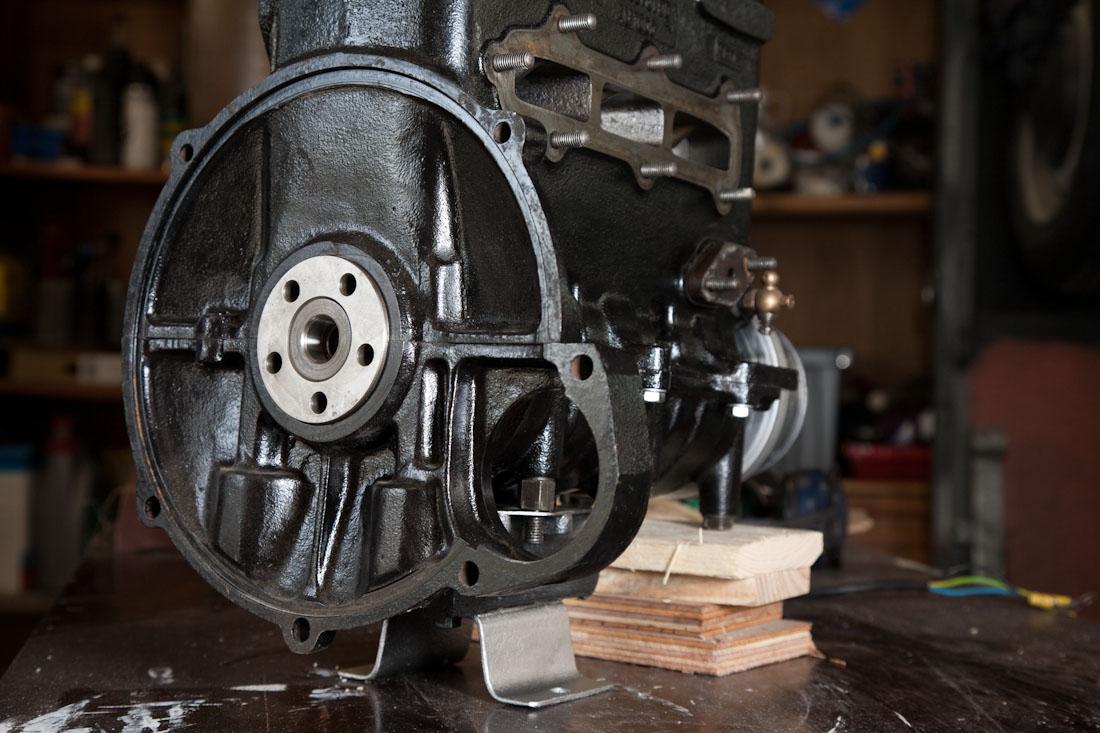 dkw-1000s-motorblok-1959-8548