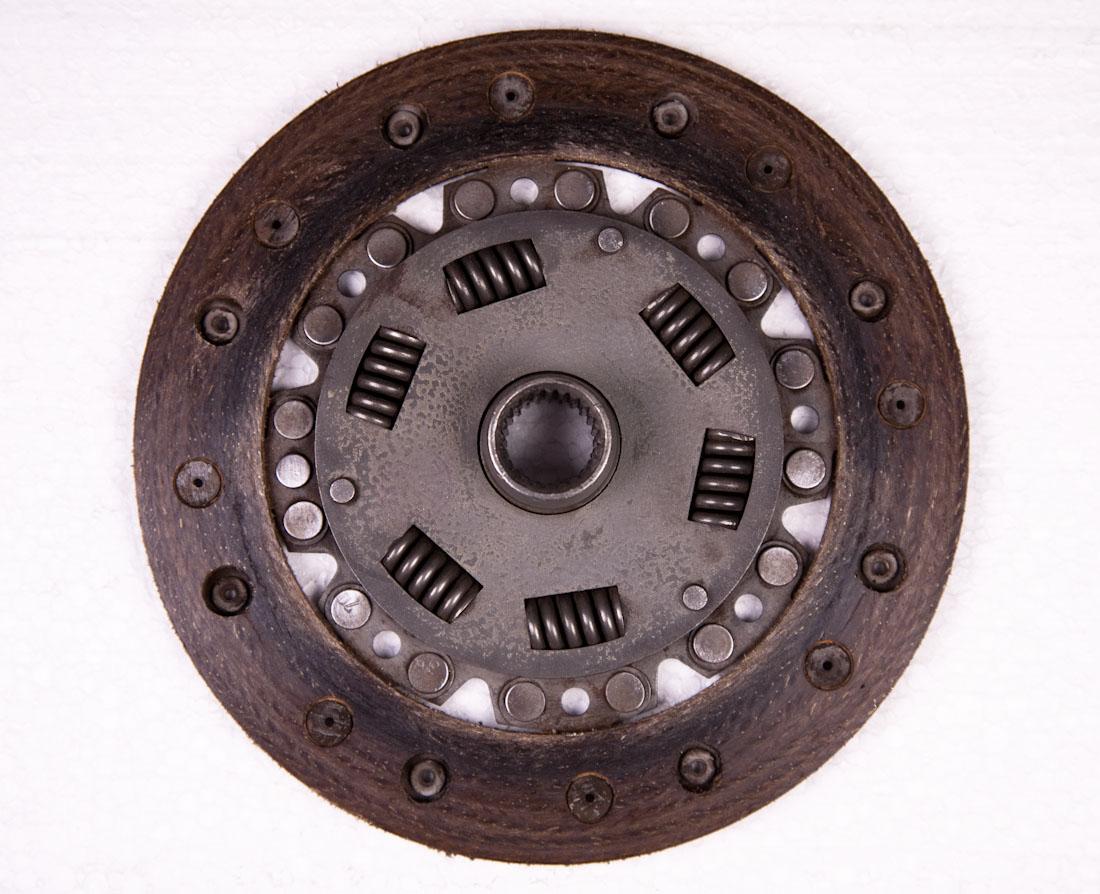 dkw-1000s-motorblok-1959-8550