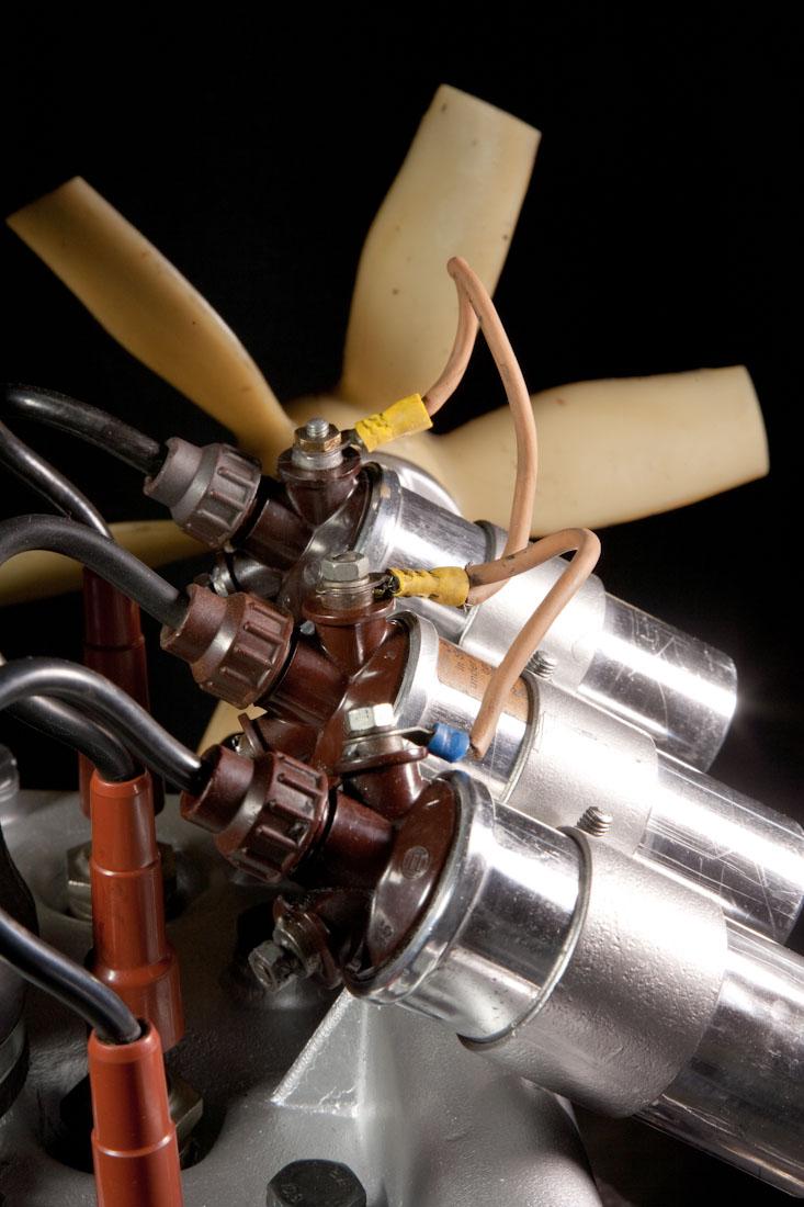 dkw-1000s-motorblok-1959-8570
