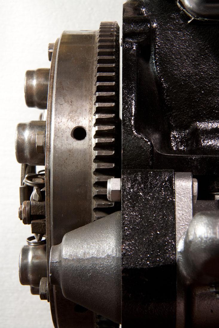 dkw-1000s-motorblok-1959-8610