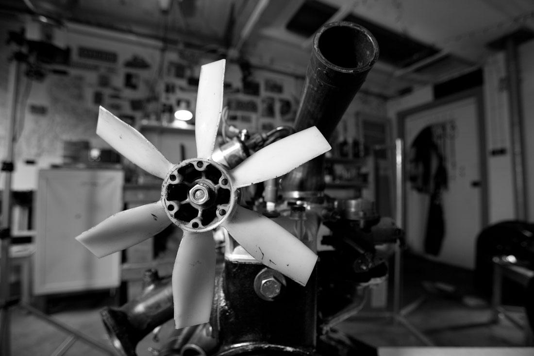 dkw-1000s-motorblok-1959-8618