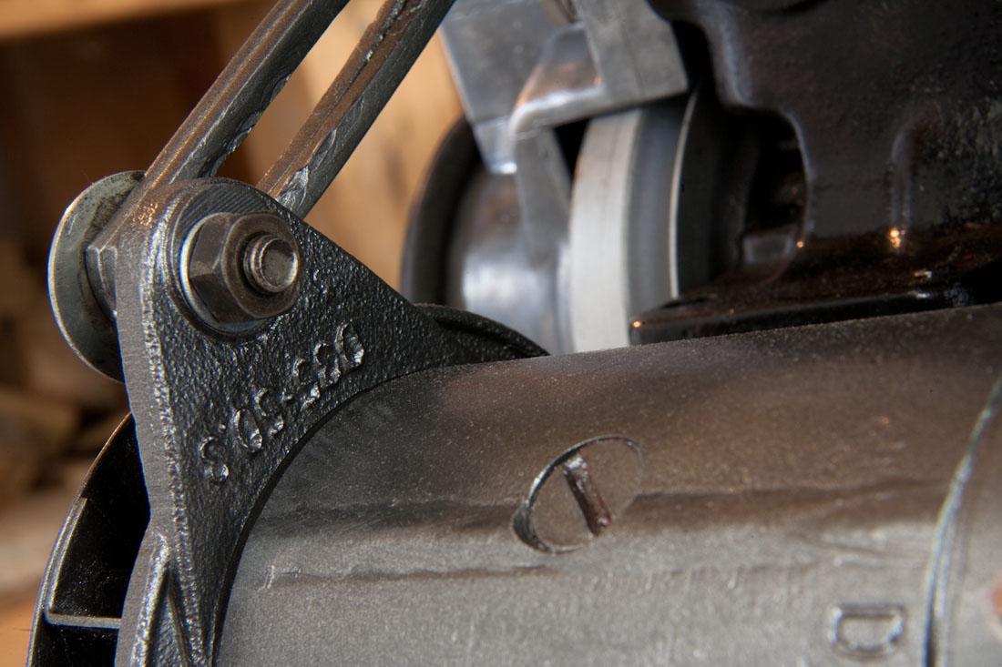 dkw-1000s-motorblok-1959-8657
