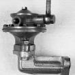 dkw-1000s-motorblok-1959-8556
