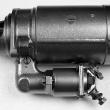 dkw-1000s-motorblok-1959-8561