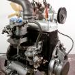 dkw-1000s-motorblok-1959-8578