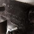 dkw-1000s-motorblok-1959-8615