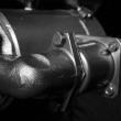 dkw-1000s-motorblok-1959-8637