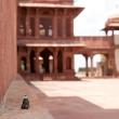 20100010-foomp-in-verlaten-stad-fatehpur-sikri-bij-agra-india-1435