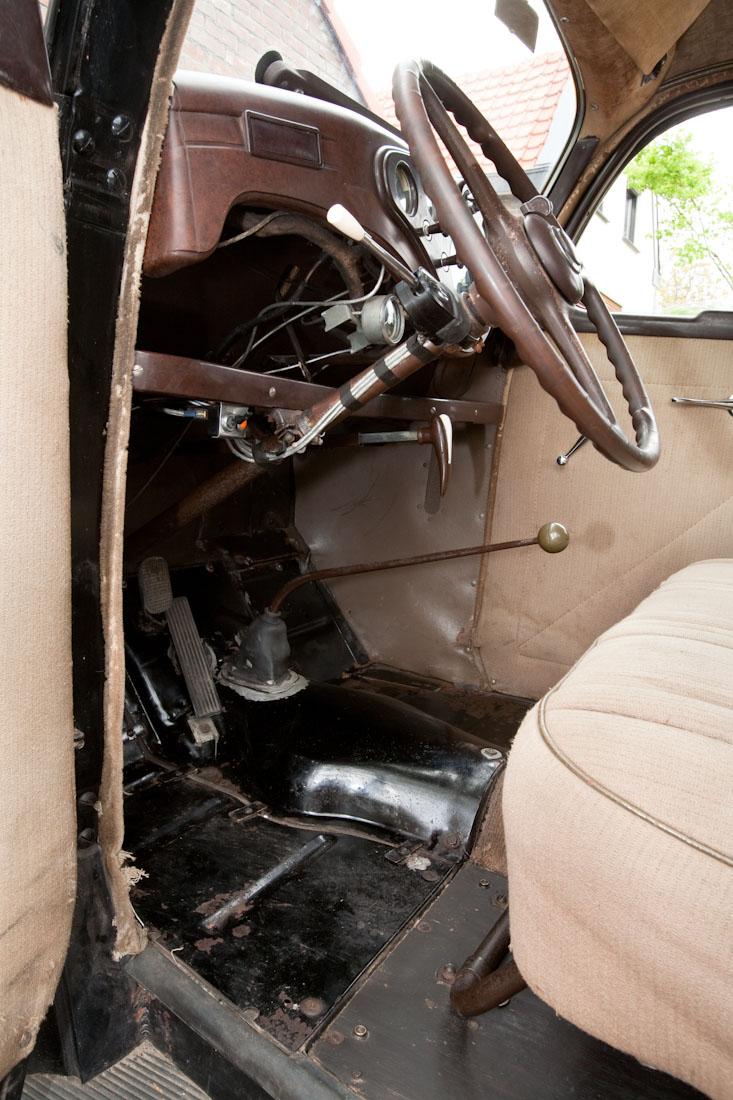 20120510-_mg_8901 Ford Prefect E93A 1948