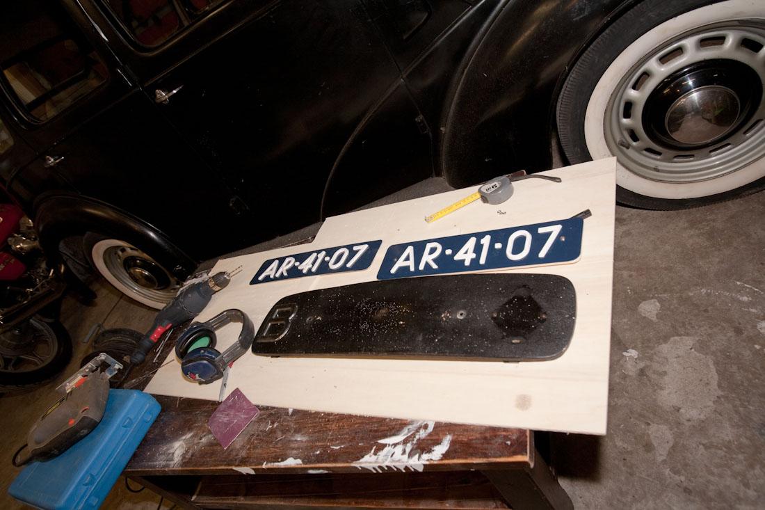 20120511-_mg_8921 Ford Prefect E93A 1948