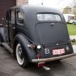 20120425-_mg_8835 Ford Prefect E93A 1948