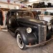 20120506-_mg_8854 Ford Prefect E93A 1948