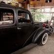20120506-_mg_8856 Ford Prefect E93A 1948