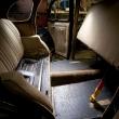 20120509-_mg_8870 Ford Prefect E93A 1948