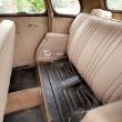 20120510-_mg_8902 Ford Prefect E93A 1948