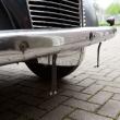 20120510-_mg_8910 Ford Prefect E93A 1948
