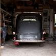 20120510-_mg_8912 Ford Prefect E93A 1948