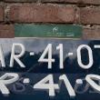 20120511-_mg_8917 Ford Prefect E93A 1948