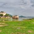 20100719-763-pichola-lake-udaipur-india