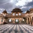 20100720-839-udaipur-india