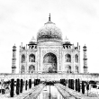 20100727-1221-taj-mahal-agra-india