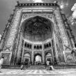 20100728-1482-fateh-pur-sikri-india-2