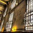 20110616-6191-usa-alcatraz