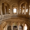 04-jaisalmer-0496