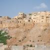 04-jaisalmer-0532-0438