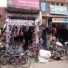 05-jodhpur-0571