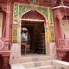 05-jodhpur-0583
