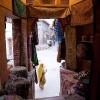 05-jodhpur-0599