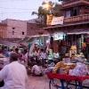 05-jodhpur-0617