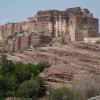 05-jodhpur-0623