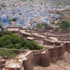05-jodhpur-0686