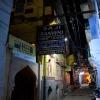 05-jodhpur-0720