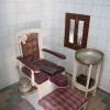 06-udaipur-0851