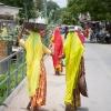 06-udaipur-0901