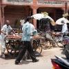 08-jaipur-0981