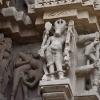 11-khajuraho-1731