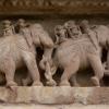 11-khajuraho-1779