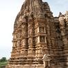 11-khajuraho-1805