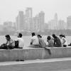 13-mumbai-2027