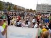 singelloop-breda-2010-3621