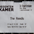 the-reeds-30-11-2013-0097